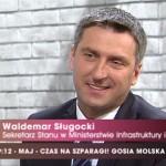 waldemaslugocki1