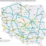 MapaPBDK2014_2023_2025