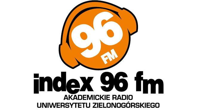 Akademickie-Radio-Index-96-FM