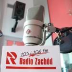 mikrofon-gosc-2