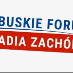 lubuskie-forum