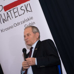 2016_04_27_Klub_Obywatelski_Krosno-161336