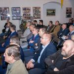 2016_04_27_Klub_Obywatelski_Krosno-163642