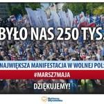 Marsz10