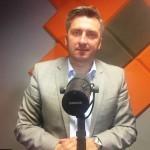 Rozmowa na 9gFM