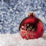 christmas-decorations-1882055_960_720