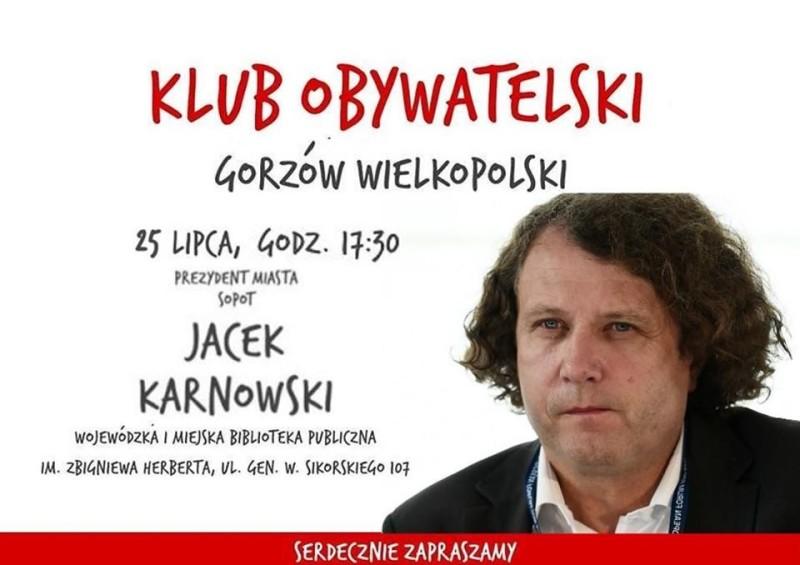 kokarnowski